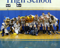 2012-13 BOYS BASKETBALL
