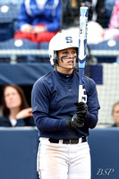 2013 PSU SOFTBALL *(Not For Sale)